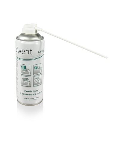 EWENT EW5601 Spray Antipolvo 400ML...