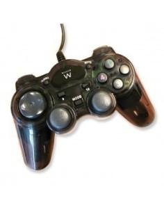EWENT EW3170 Gamepad usb...