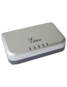 GRANDSTREAM HT503 ATA 1xFXS, 1xFXO, Router