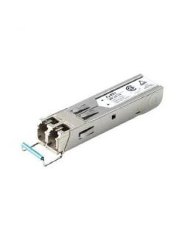 CNC LCSFPSM-550 Módulo Mini GBIC SX...