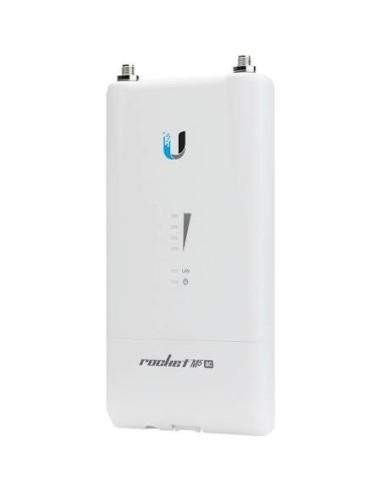 R5AC-LITE RocketM5 AC PTP Lite