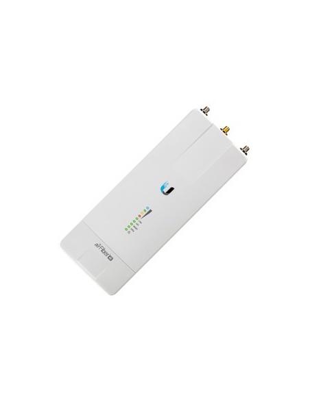 UBIQUITI AIRFIBER 4X 500+ Mbps Backhaul 4 GHz