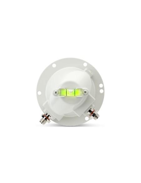UBIQUITI AIRFIBER 5G-OMT-S45 5GHz airFiber OMT RD