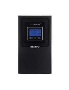 SALICRU SLC-2000-TWIN PRO2 (10') 2000VA/1800W ON