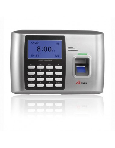 A300 Control de Presencia Biométrico 2000 huellas