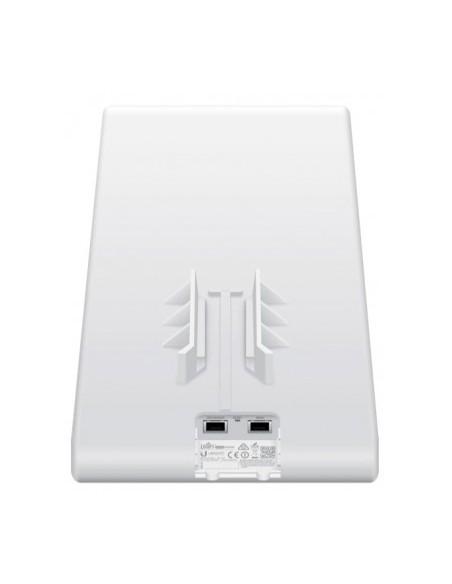 UBIQUITI UAP-AC-M-PRO UniFi AP  AC Mesh Pro