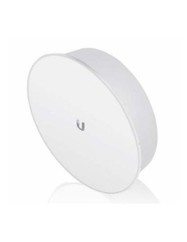 UBIQUITI PBE-M5-400 ISO 5 GHz PowerBeam airMAX