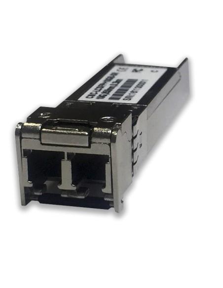 CNC-LCSFP+10GB-SR Módulo 10G Base SR SFP+ Multimodo