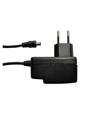 YEALINK PSUT1 Adaptador corriente 5V 0.6A