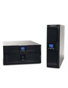 SALICRU SLC-10000 TWIN RT 10000VA/9000W 19""