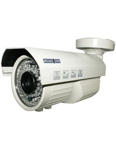 IRCAM AH550FHD Cámara tubular AHD FULL HD
