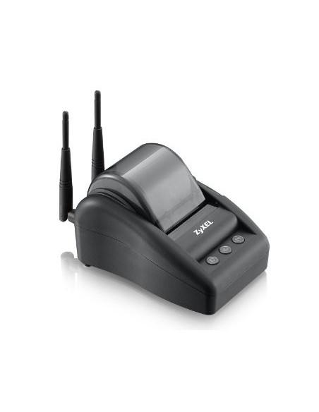 ZyXEL UAG50 Punto de acceso WLAN