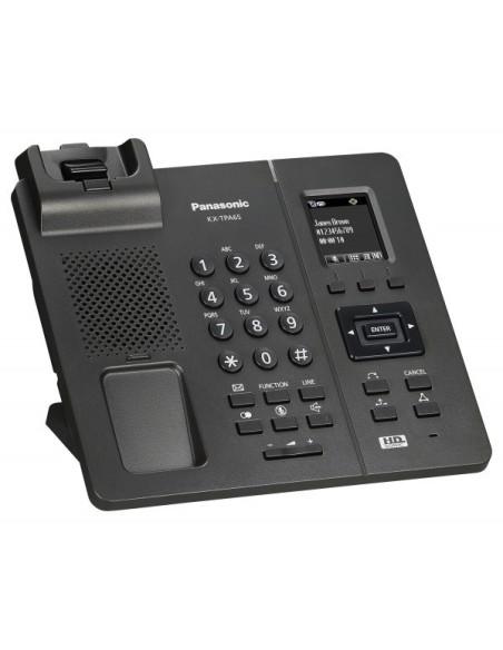 PANASONIC KX-TPA65 Terminal SIP opcional (Wireles)