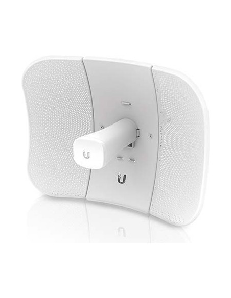 UBIQUITI LBE-5AC-GEN 2 5 GHz LiteBeam AC