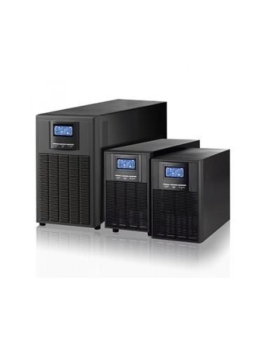 CNC S2 ON SAI OnLine 2000VA/1600W...