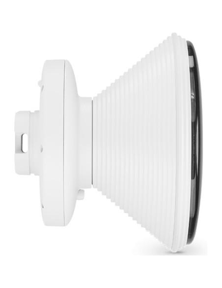 UBIQUITI IS-M5 5 GHz isoStation, airMAX