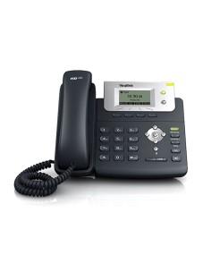 YEALINK SIP-T21E2 Teléfono...