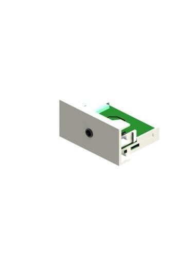 "Módulo Multimedia MINI-JACK 3.5"" 45 X..."
