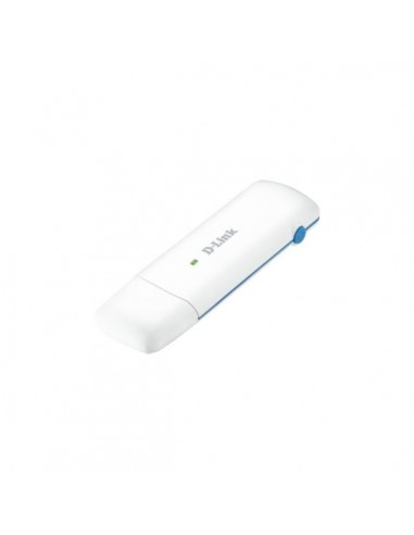 D-LINK DWM-157 Adaptador USB HSPA+