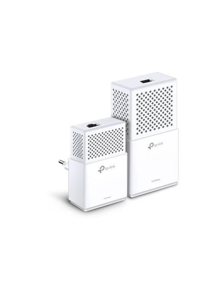 TL-WPA7510 KIT Adaptadores Powerline AV1000 Giga