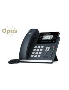 YEALINK T42S Teléfono...