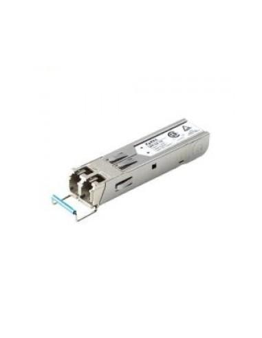 CNC LCSFPSM-20 Módulo Mini GBIC 1000...