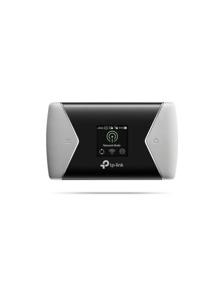 TP-LINK M7450 Wi-Fi Móvil LTE Advanced 300Mbps