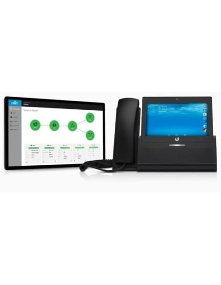 UBIQUITI UVP-EXE UniFi Voip Phone Executive