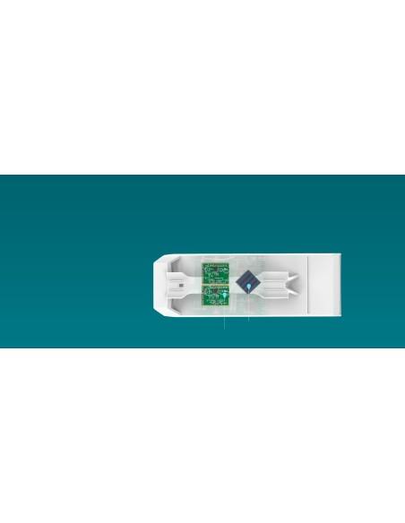 TP-LINK CPE510 AP Exterior 5GHz a 300Mbps