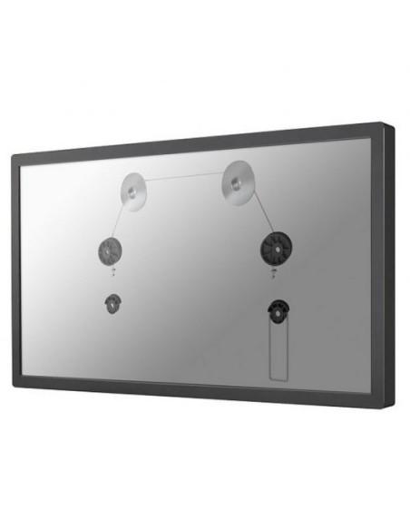 TOOQ LED1055F-B Soporte Monitor
