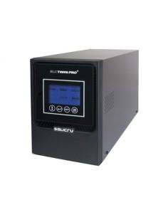SALICRU SLC-3000-TWIN PRO2 (10') 3000VA/2700W ON