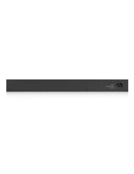 ZYXEL GS1920-24 Switch 28P GBE L2 SMART SWITCH