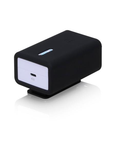 UBIQUITI U-Installer Inyector PoE a 24v