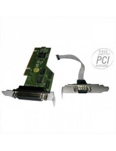 CNC L2S1P PCI 2Serie...