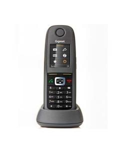 GIGASET R650H PRO Teléfono Supletorio IP65
