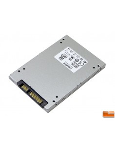 "KINGSTON SSD 2.5"" 480GB SATA III A400"
