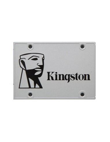 """KINGSTON SSD 2.5"""" 480GB SATA III A400"""