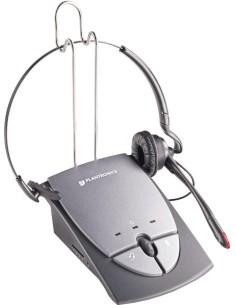 PLANTRONICS S12 Teléfono para auriculares