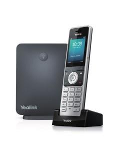 YEALINK W60P Teléfono...