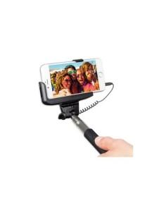 Brazo Selfie con cable CNC KITVISION