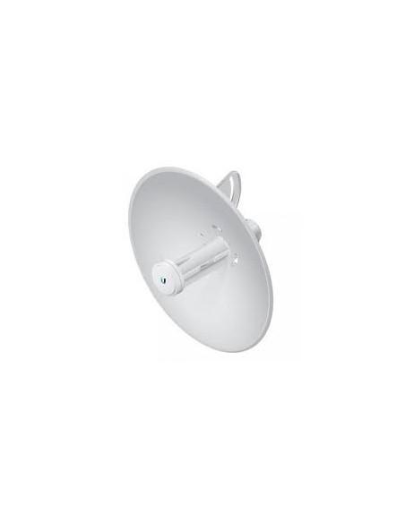 UBIQUITI PBE-5AC-Gen2 5 GHz PowerBeam AC Gen2