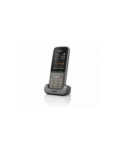 GIGASET SL750H IP PRO Teléfono Supletorio IP65