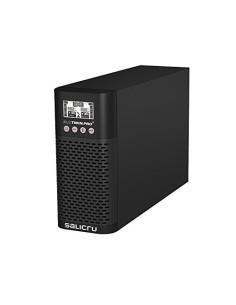 SALICRU SLC-1000 TWIN PRO2 (10') 1000VA/900W
