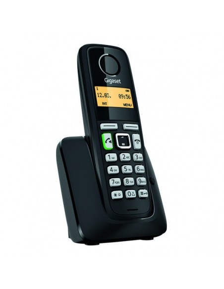 GIGASET A220 Teléfono Analógico manos libres