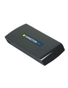 "CNC LHD1T Carcasa 2.5""para..."