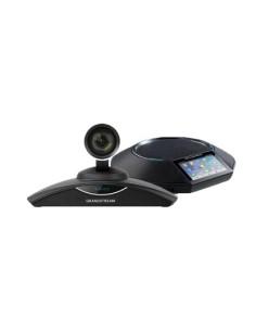 Grandstream GVC3202 1080p Full-HD, incluye camara
