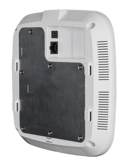D-LINK DAP-2680 Punto de Acc. Dual Band PoE AC1200