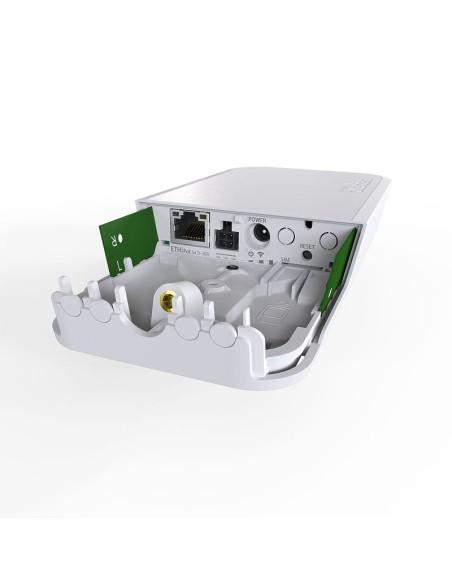 MIKROTIK WAP LTE KIT LTE RBwAPR-2nD&R11