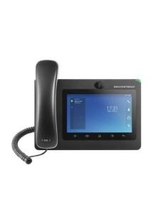 GRANDSTREAM GXV3370 Videoteléfono IP