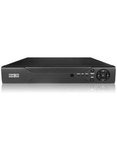 DVR-T16 Grabador Digital de video de 16 entradas